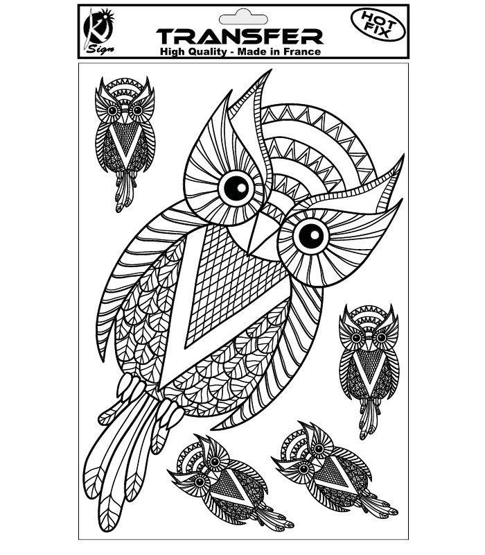1000 id es sur le th me tatouage hiboux sur pinterest chouette tatouage tatouages et dessin. Black Bedroom Furniture Sets. Home Design Ideas