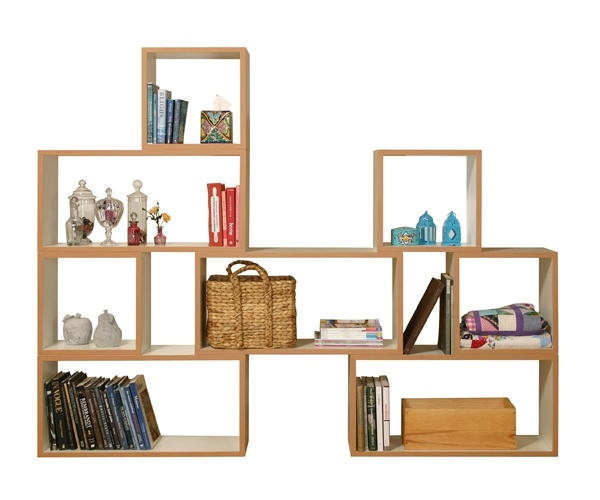 Marvelous How Great Is This Mix U0026 Match Shelving Unit By The Great Australian Shelf  Https: Photo Gallery