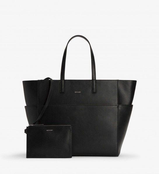 TAMARA - BLACK