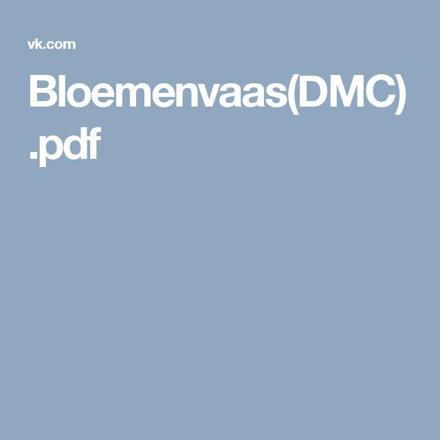 Bloemenvaas(DMC).pdf
