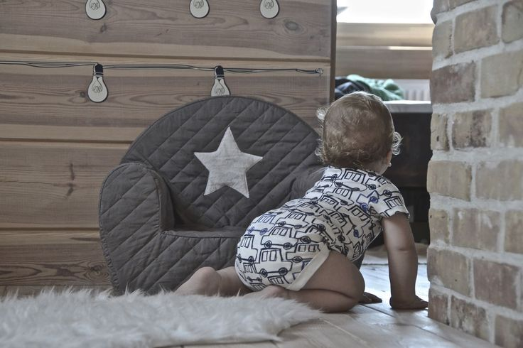 Kolekce | Hvězdičky | dětský nábytek, dětské povlečení, děti - Udělat nabídku | Muzpony.CZ