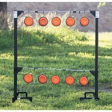 Résultats de recherche d'images pour «metal targets for pistol shooting»