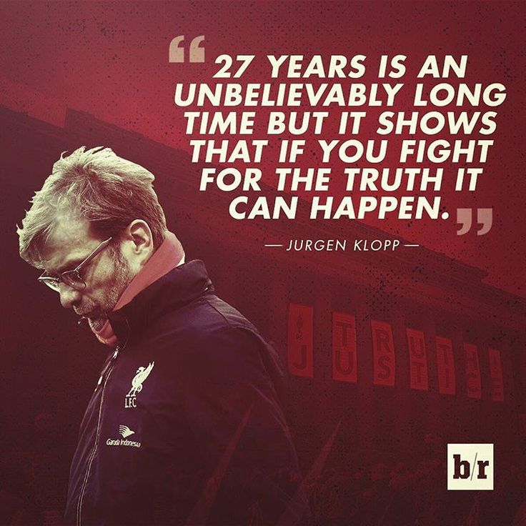 Famous Football Manager Quotes: 880 Best Liverpool Fc Images On Pinterest