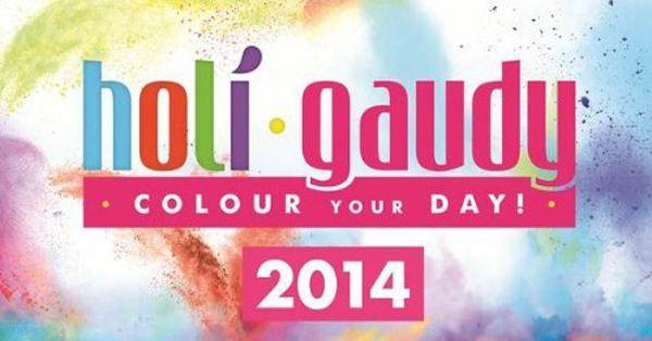 Holi-Gaudy-2014