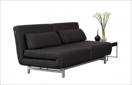 VICTORIA Daybed/Sofa   Sleep Sofas   Toronto/Ottawa Furniture Store