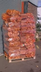 http://www.buyfirewooddirect.co.uk/kiln-dried-logs-in-england/2-m-crate-of-kiln-dried-silver-birch-hardwood-firewood-logs.html UK Best Priced Premium Quality Kiln Dried Hardwood Logs Online. Kiln Dried Firewood for Retail and Trades. Buy Online, Free 48 h Delivery.