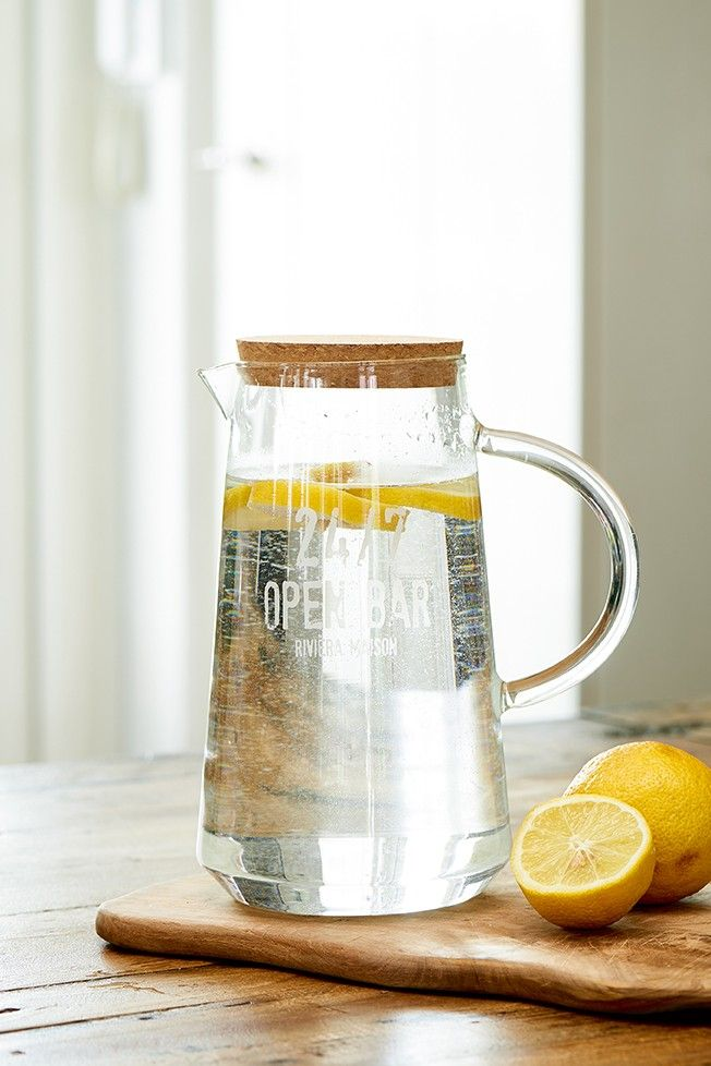 1454 best Riviera Maison images on Pinterest Bell jars, Deko and - deko f r k chenw nde