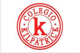 Colegio Kilpatrick Ecuador