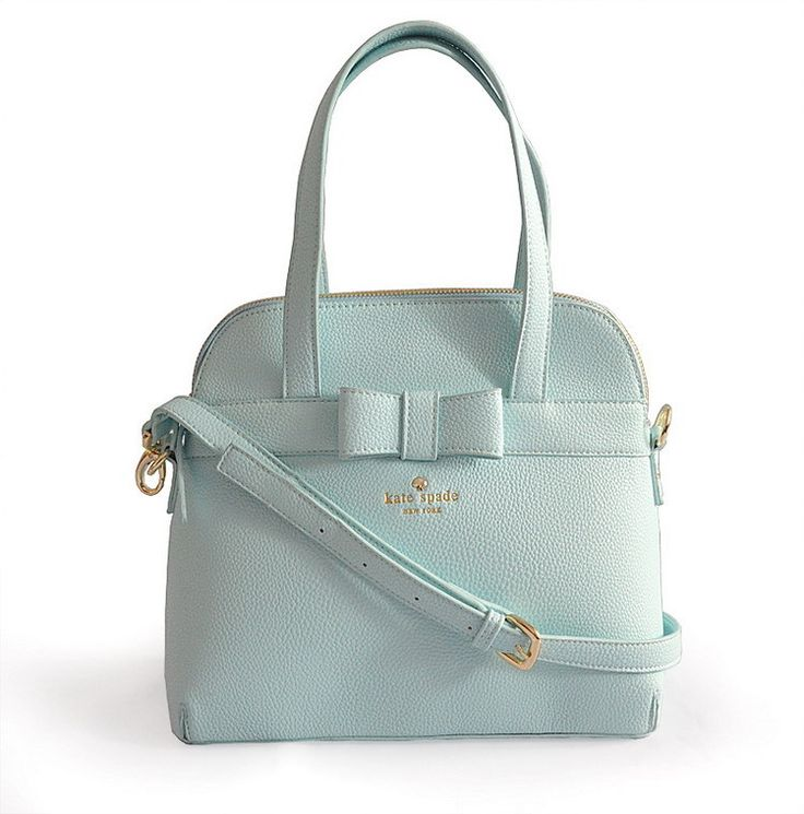 1000 ideas about kate spade outlet on pinterest for Outlet online