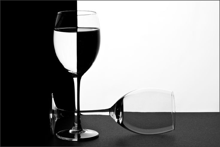 Nominee in the 6th Annual Black & White Spider Awards, Still Life Amateur, 2011.