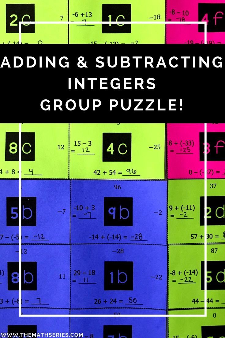 Adding and subtracting integers, adding and subtracting integers activity, adding and subtracting integers resource, adding and subtracting integers game, adding and subtracting integers rules, integer addition and subtraction, integer addition and subtraction activity, integer addition and subtraction resource, integer addition and subtraction game, integer addition and subtraction rules, integers