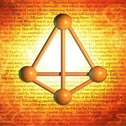 Phosphorus Element - Visual Elements Periodic Table