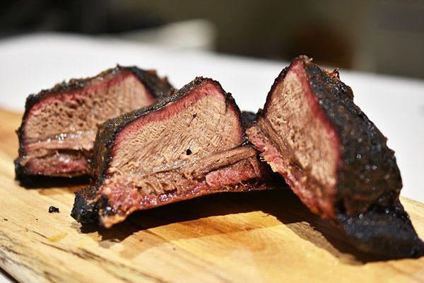 Red Wine Braised Beef Short Ribs Beef Short Ribs Short Ribs Braised Beef