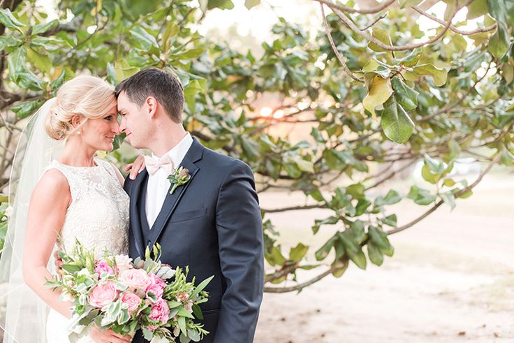 Those loving gazes are what makes like so sweet, don't you agree? 3Eight Photography are the best when it comes to documenting that honest, heartfelt emotion on your wedding day! Click the image to learn more. Photo credit: 3Eight Photography
