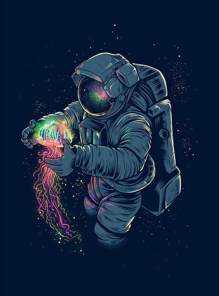 LSD Δ (@ThirdMinded) | Twitter