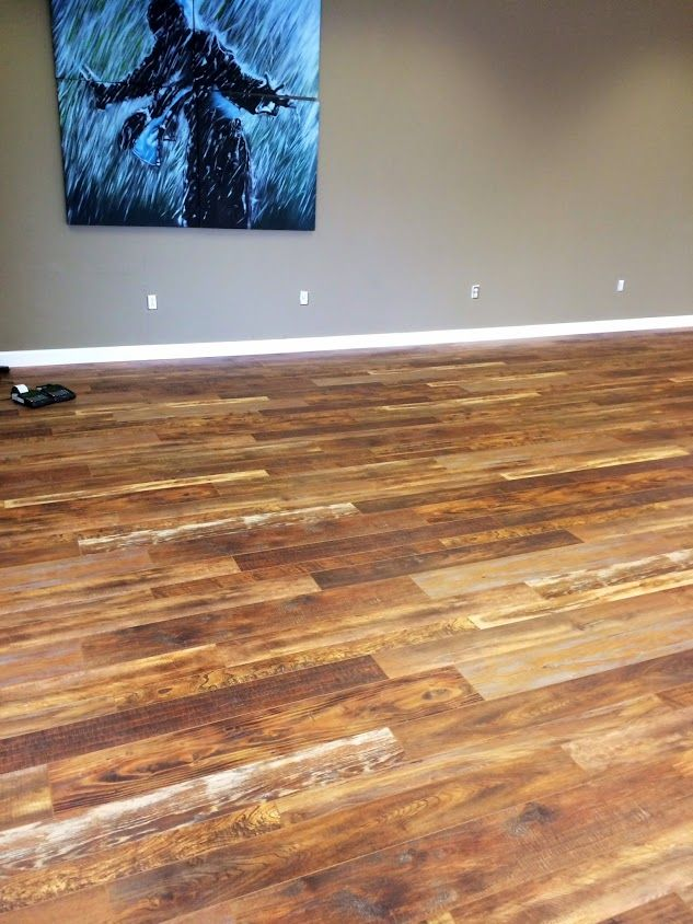 17 Best Images About Flooring On Pinterest Lumber