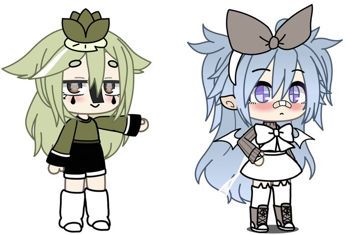 Saori hayami, minami tanaka, tatsuya tokutake. I present you new oc ] in 2020 | Character outfits, Anime ...