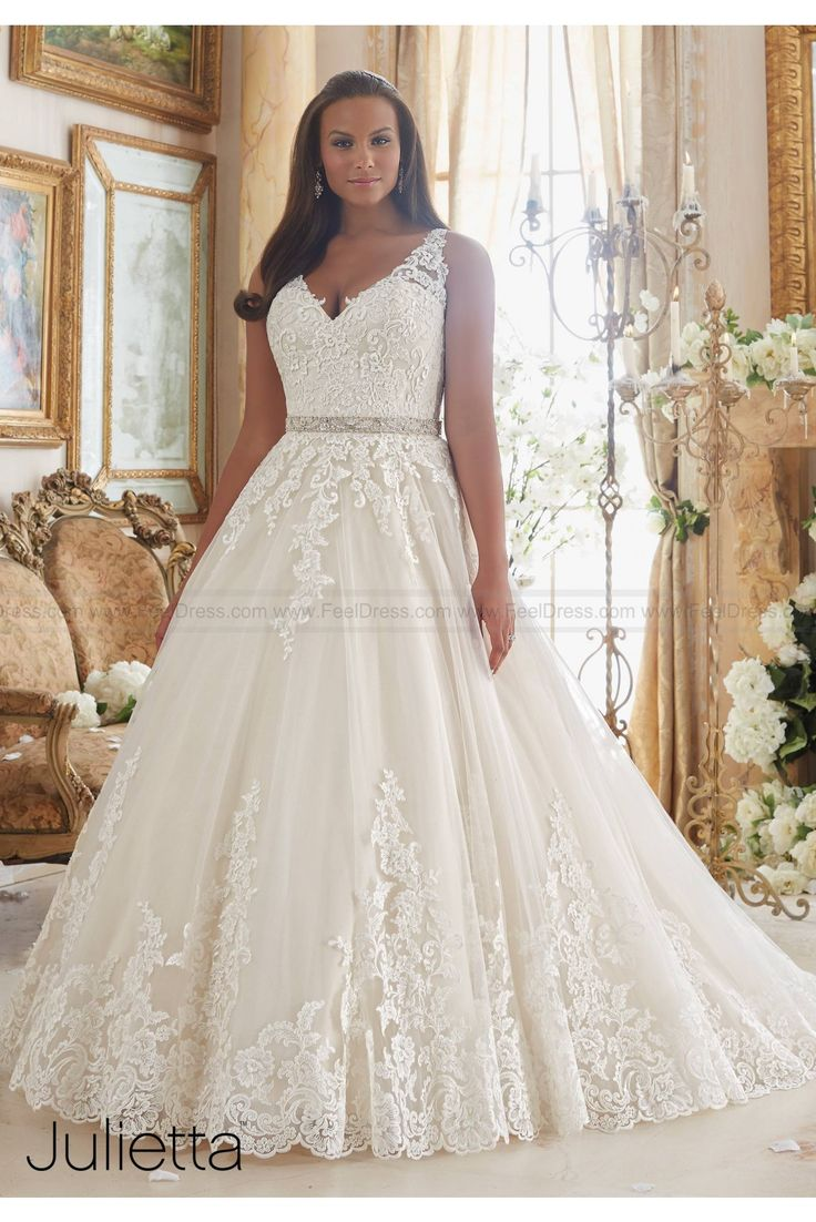 Best wedding dresses for body type  Diana Childs babyduh on Pinterest
