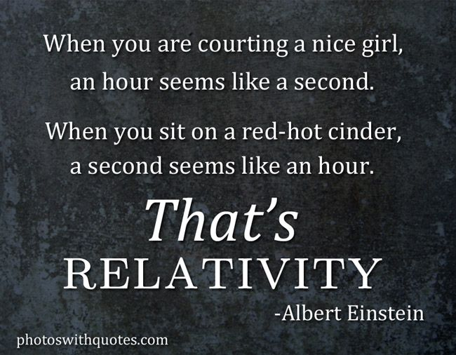 http://www.photoswithquotes.com/albert-einstein-quote-3l.jpg