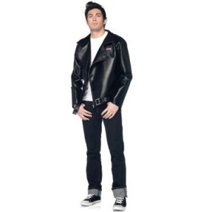 Guys, your outfits are easy, get out those leather jackets!!  Join our Rock n Roll Party on 29 August 2014 at Five6seven8 Dance Studio, Johannesburg