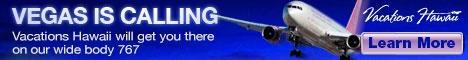 Serik Enterprises  - (808) 429-5158 -  HONOLULU COMMERCIAL JANITORIAL CLEANING SERVICES