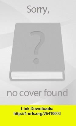 The Dark Tower - Radio Script eBook Alexander Woollcott, George S. Kaufman ,   ,  , ASIN: B002D48N6O , tutorials , pdf , ebook , torrent , downloads , rapidshare , filesonic , hotfile , megaupload , fileserve