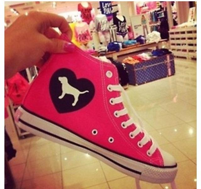 converse shoes victoria