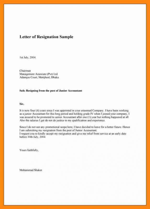 Personal Biography Template Check More At Https