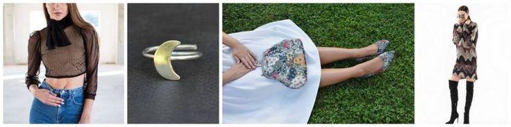 Κέρδισε τέσσερα δώρα των σχεδιαστών (Kirakalo, ONCE UPON A SHOE, Abycraft - handmade jewelry, H-ēra) - https://www.saveandwin.gr/diagonismoi-sw/kerdise-tessera-dora-ton-sxediaston-kirakalo-once-upon-a-shoe-abycraft/