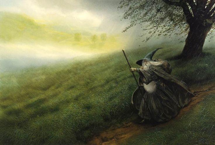 ancient-origins.net/***The Legendary Origins of Merlin the Magician