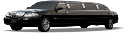 When you are going to visit a new country you want to enjoy every bit of your journey including your journey from airport to the desired destination. Stallion Limo Service provides our best Oakland Airport Limo Service.
