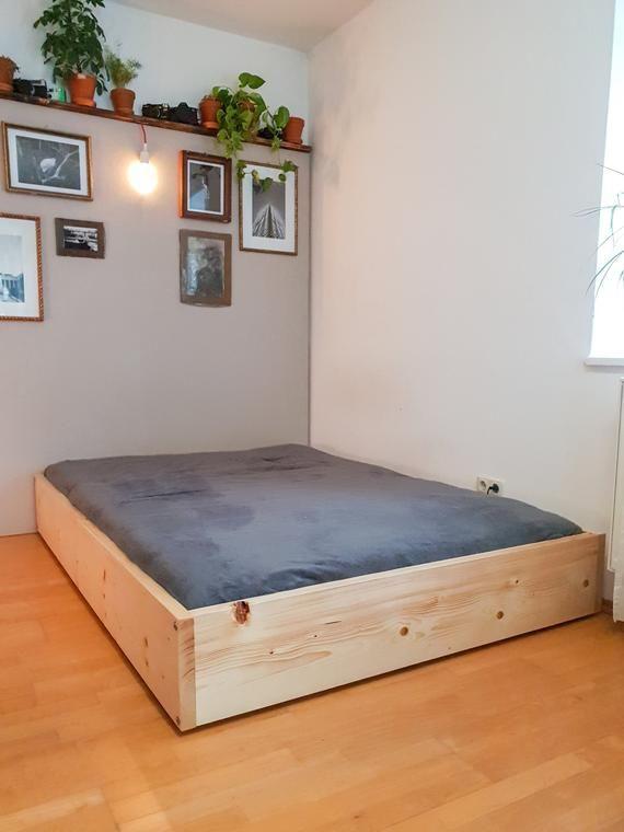 Construction Bed Construction Bedding Bed Frame Design
