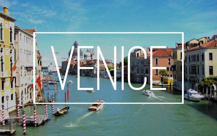 Heading to Venice? Don't miss this article highlighting the best tips for saving money in Venice.