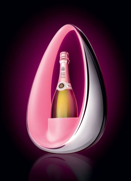 VEUVE CLICQUOT GLOBALIGHT
