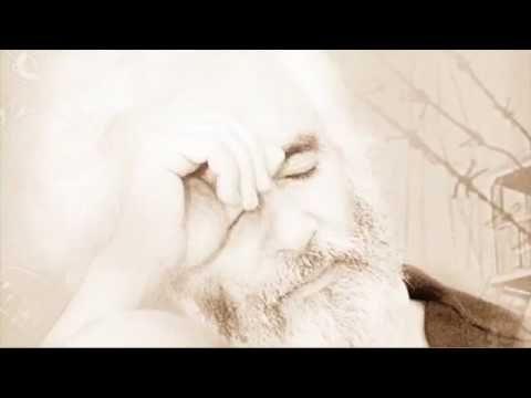 Tchaikovsky. Sinfonía n ° 5, 2º Mov.  dedicado a Maria Yúdina ‒ Juan de ... CD de piano musica interpretada por Juan de San Grial aquí: https://www.espiritualidad-catara.com/music/cd/piano-musica-clasica