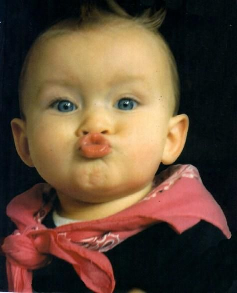 Funny+Baby+Pictures | Funny Baby Pictures