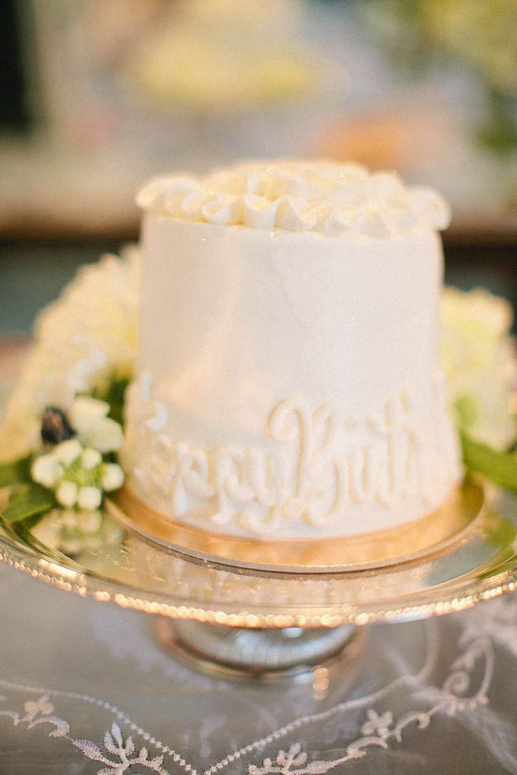 martha stewart glorious wedding cake recipe 12 best design martha stewart wedding cakes images on 17190