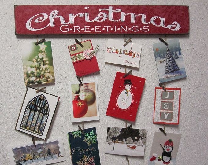 Best 25 Merry Christmas Greetings Ideas On Pinterest: 25+ Unique Merry Mail Ideas On Pinterest