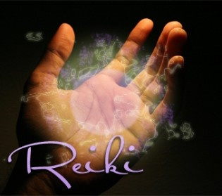 Reiki can help heal your life and enhance your family's well being. The benefits of Reiki are many as it helps on the physical, spiritual, emotional and mental levels. More specifically it helps with relaxation, increasing energy, pain relief and clarity. Reiki can be given to people of all ages, it can be used in your environment, and to help your pets.