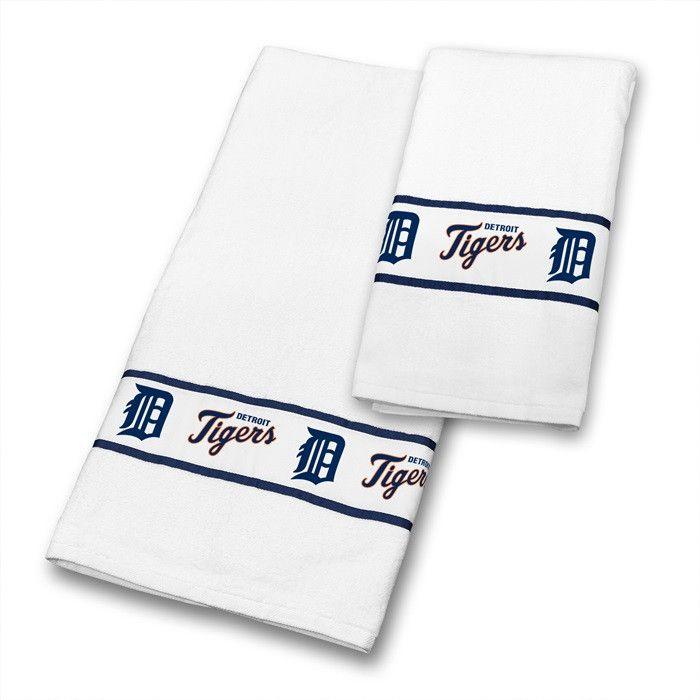 210 best Detroit Tigers & Sports images on Pinterest | Detroit ...