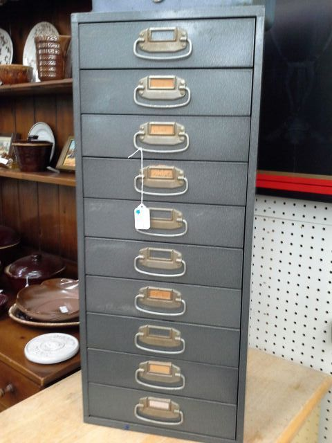 10 Drawer Metal Cabinet For Sale In Mesa Az Cabinets For Sale