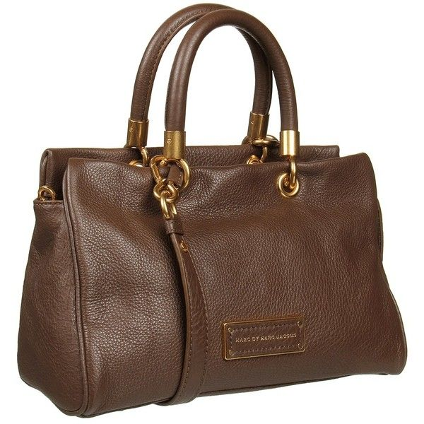 Best 25  Marc jacobs handbag ideas on Pinterest | Handbags, Marc ...