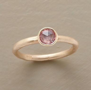 Pink Sapphire: Favorite Engagement, Sapphire Rings, Pink Sapphire, Nice Engagement, Gold Rings, Pink Stones, Wedding Rings, Pink Rings, Engagement Rings