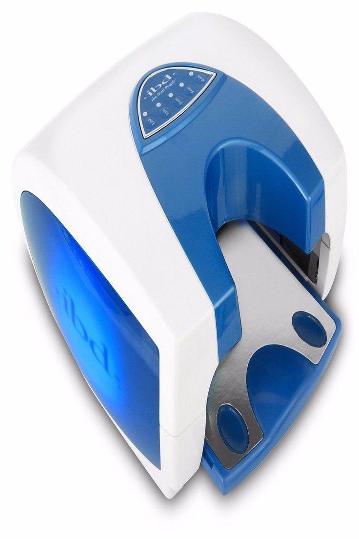 35 00 Ibd Jet Elite 36 Watt Uv Lamp For Manicure And Pedicure Elite Watt Lamp Manicure Pedicure Withlegging Uv Lamp Gel Lamp Nail Salon Furniture