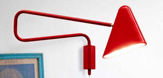 Google Image Result for http://www.ikea.com/us/en/media/categories/lighting__led_lamps_bulbs_520.jpg