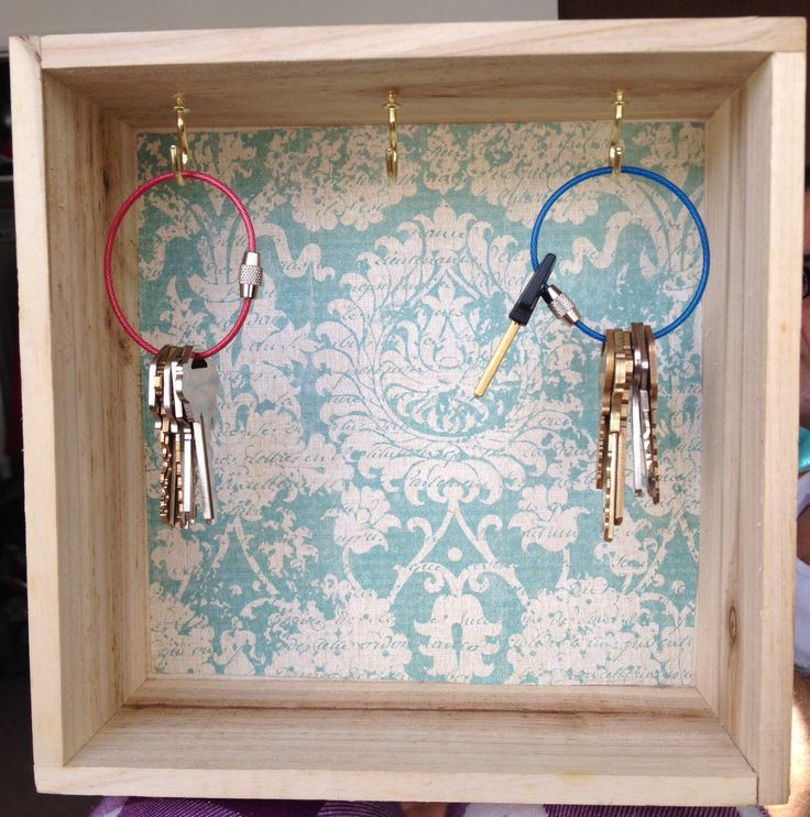 13 Best Shadow Box Images On Pinterest Craft Frame And