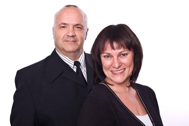 #HairDonationOttawa  My wonderful business partner in Real Estate, Perry Pavlovic, is also the CFO/Treasurer of Hair Donation Ottawa