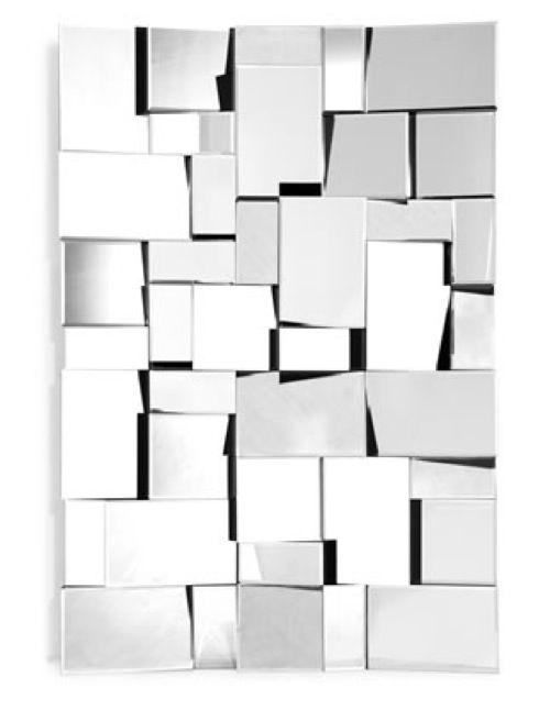 looking for zuo modern 850003 fractal mirror compare prices for zuo modern 850003 fractal mirror find the best offer in hundreds of online stores - Modern Mirrors