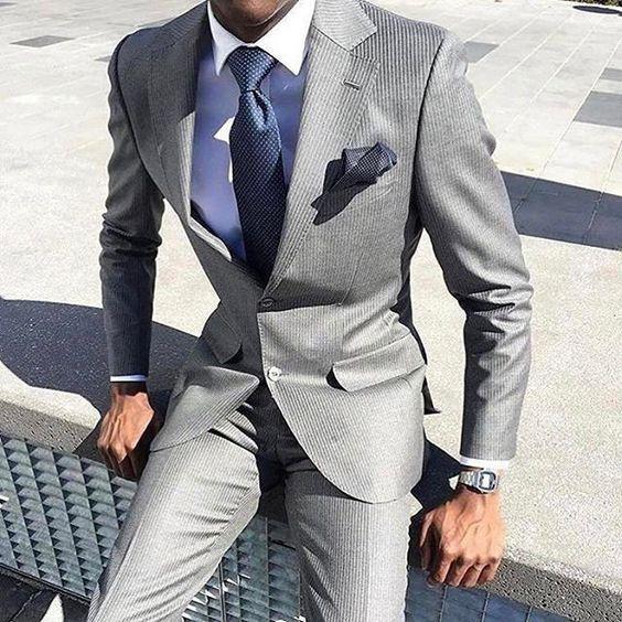 Gentleman's Fashion #gentleman