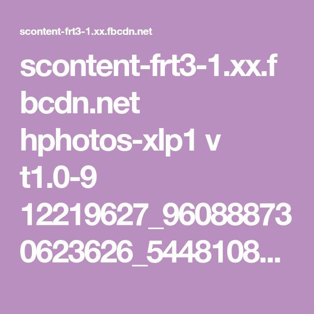 scontent-frt3-1.xx.fbcdn.net hphotos-xlp1 v t1.0-9 12219627_960888730623626_5448108063374929195_n.jpg?efg=eyJpIjoidCJ9&oh=c7f58fc86b623ffc457c3f5c8baae77b&oe=56B77E1E